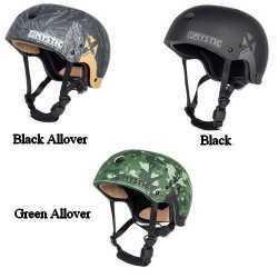 MYSTIC MK8 X helmet T/L 2018