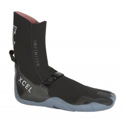 XCEL infiniti boots RT 9/41-42 8mm 2019