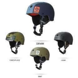 Mystic MK8 X helmet T/S