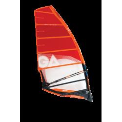 GA Sails Matrix 6