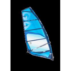 GA-Sails Hybrid 6