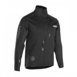 ION Neo Cruise Jacket L