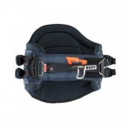 ION SURF WAIST HARNESS AXIS WS 4 XS