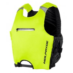 NP Vest high hook (CE50) 3XL et + 2019