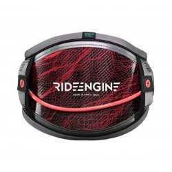 Ride Engine Elite carbon M