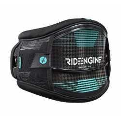 Ride Engine Elite series M