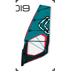 Severne Blade 3