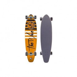 The Wave STRIPER LONGSKATE 40""