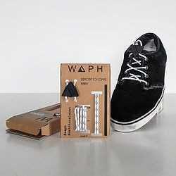 Waph Pack Wakeskate