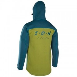 ION hooded neo AMP vest T/M