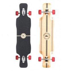 QUIKSILVER The Drift 40""