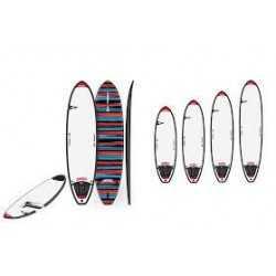 surf sic darkhorse 5'8