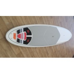 Sup No Name 9'3X28 Long Board