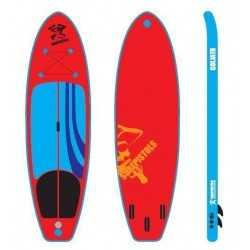 Surfpistol SUP 10'6x36 goliath