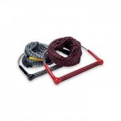corde + palonier Proline pack reflex wakeboard