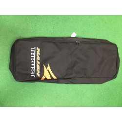 Naish foil travel bag 100cm
