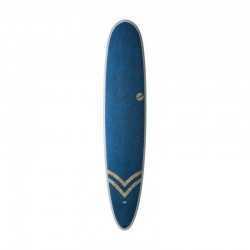 nsp cocomat hooligan 8'4 bleu