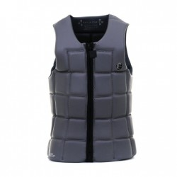 O'neill Checkmate comp vest T/S