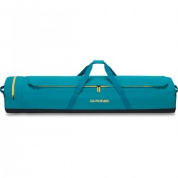 dakine eq windsurf duffle 240 seaford