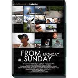 DVD FROM monday till SUNDAY