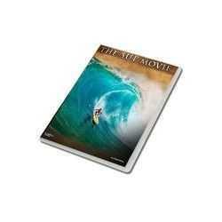 DVD The SUP Movie