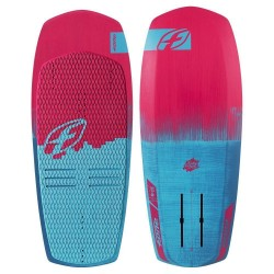 F-one foilboard Pocket Bamboo 130*47