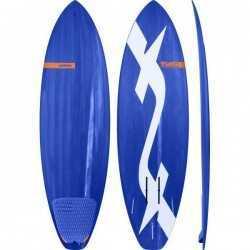 F one twig 6'0 pro model  surf foil