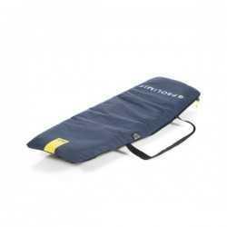 Prolimit boardbag sport 135cm