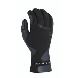 Xcel infiniti gloves 3mm L 2019