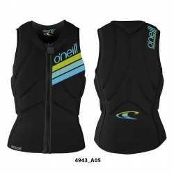 O'neill WMS Slasher kite vest 38/M