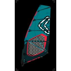 Severne Blade 5