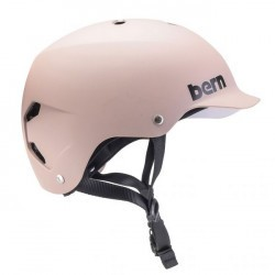 BERN watts casque H2O