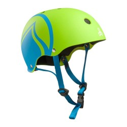 LIQUID FORCE casque hero