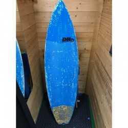 BEN WILSON SURF SURF dhd...