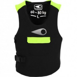 SOORUZ life vest foil 50N