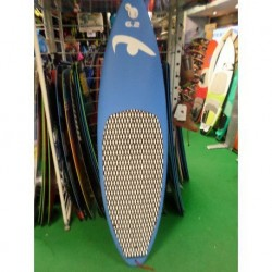 Rapace surf 6'2'' Occasion