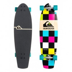 "QUIKSILVER ECHO BEACH 35"" LTD"