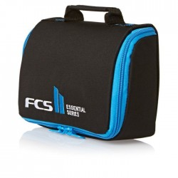 Fcs Fin wallet housse d'ailerons case 8 Sets