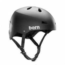 BERN Macon casque Skate