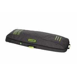 Ion Wakeboardbag Core 148*45 (with wheels)