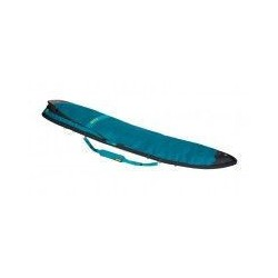 Ion windsurf tec boardbag 245x73