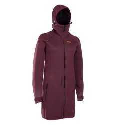 ION Neo Cosy Coat M