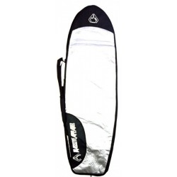 Massiv apparel Housse 6'0 ShortBoard