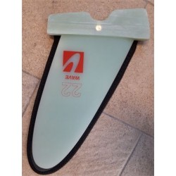 Maui Ultra Fin Wave 22 Powerbox