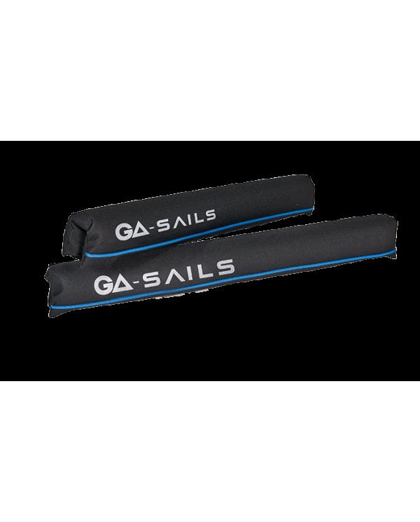 Mousses de toit GA-Sails