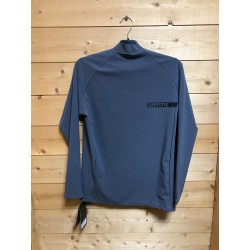 Mystic lycra technical shirt taille L
