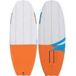 Naish surf foil hover ascend 5'0'' 2019