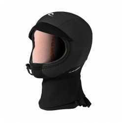 Ripcurl Flashbomb Hood 3mm L