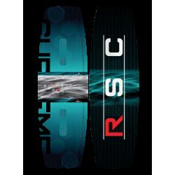 RSC Supreme pro 135*40