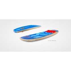 Starboard Hyper Foil 7'2 X 27
